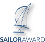 Sailor Award