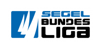 rgb_colour_segelbundesliga_left